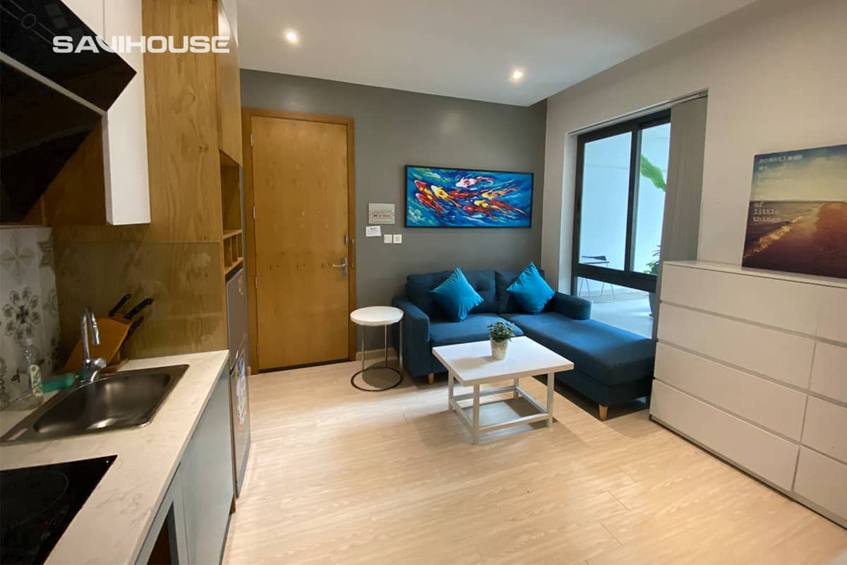SUNSHINE RESIDENCES 13 - 02 BEDROOMS